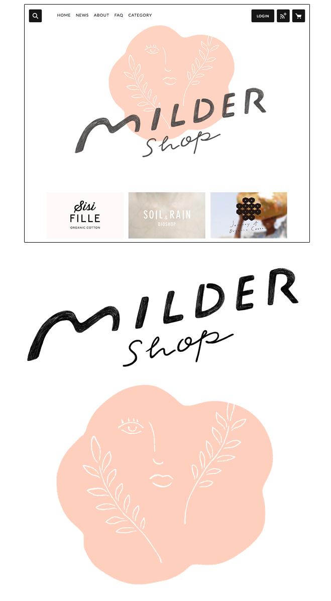 b_milder