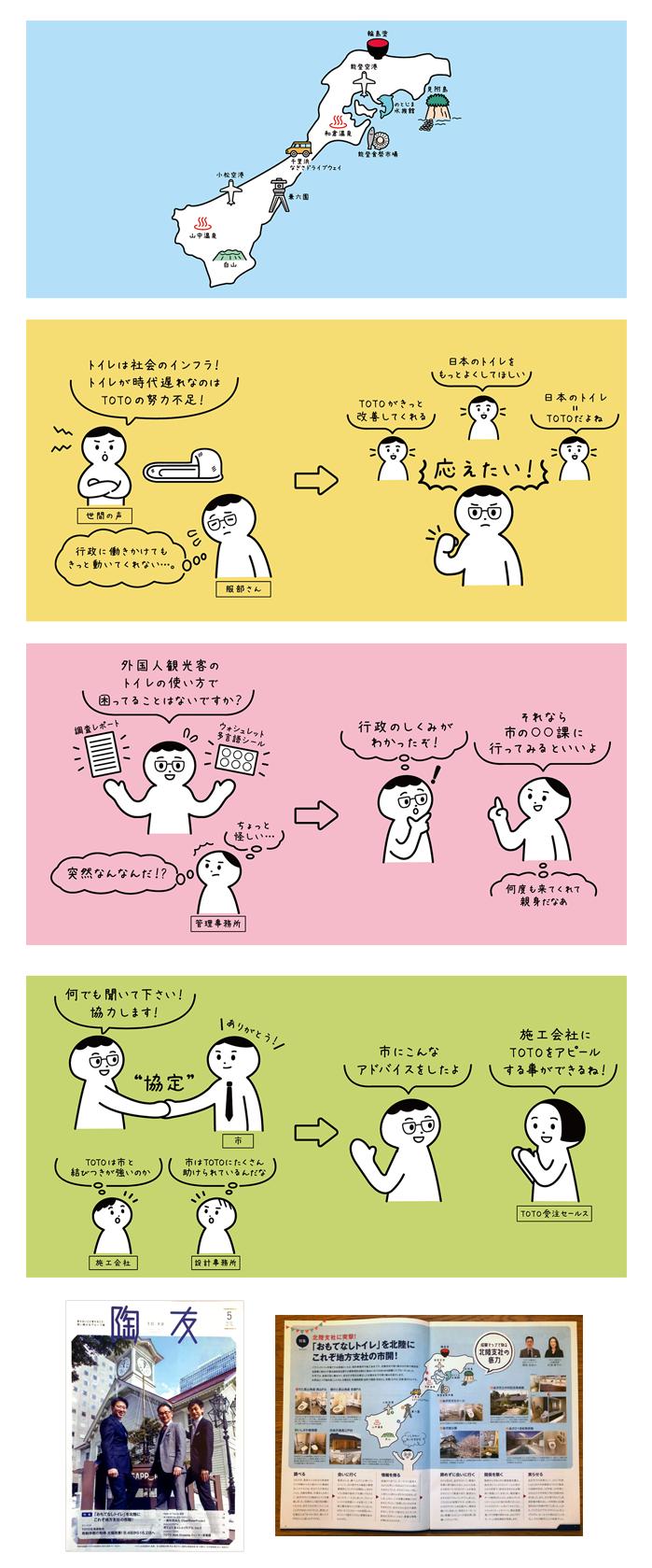 b_toyu