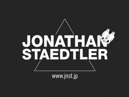 i_jnst