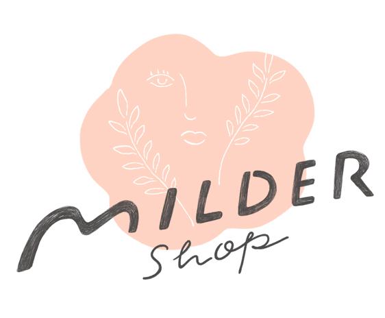i_milder