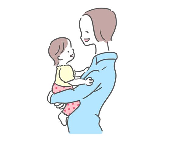 i_rakuten_mama