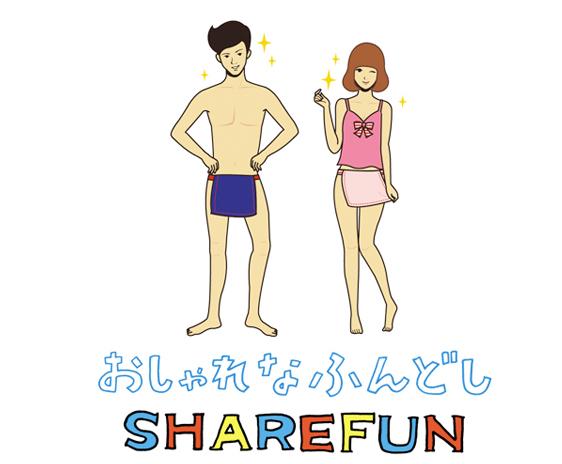 i_sharefun