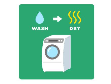 i_wash